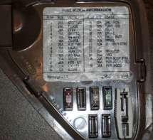 1997 gmc 1500 wiring diagram request - chevrolet forum