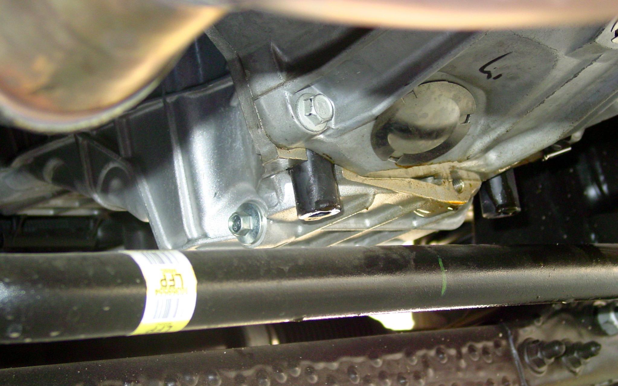 Kia Rio Fuel Filter Location 2011 Sorento
