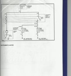horn blowing fuses scan jpg [ 1700 x 2338 Pixel ]