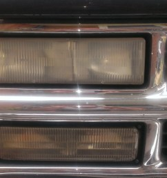 1996 silverado headlight upgrade closeupoflight jpg  [ 1632 x 918 Pixel ]