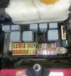 2005 chevy aveo fuse box wiring diagram schematics 2004 chevy aveo fuse diagram 07 aveo5 fuse [ 1306 x 980 Pixel ]