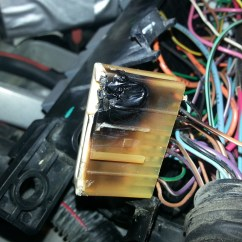 Instrument Junction Box Wiring Diagram Online Ups Block Dash Lights For Aveo - Page 3 Chevrolet Forum Chevy Enthusiasts Forums