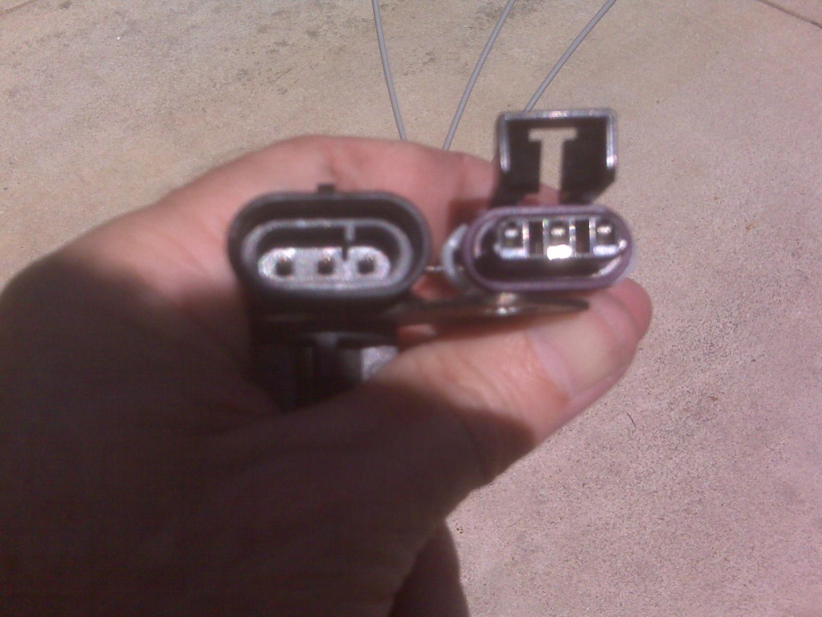 hight resolution of 2001 tahoe 5 3 l p0343 camshaft position sensor circuit high input sensor location camsensor