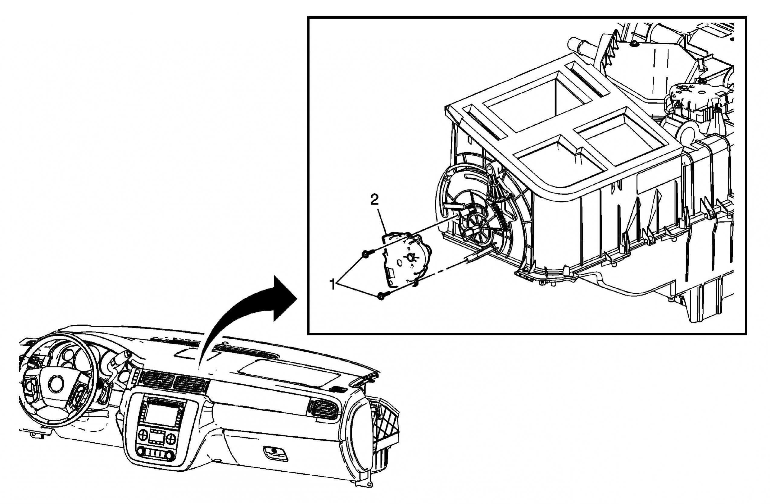 2007 chevy suburban parts diagram truck lite led wiring 2 silverado door dodge ram