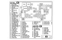 Chevrolet Envoy Cabin Air Filter Location, Chevrolet, Get ...