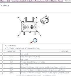 need diagram for 12 pin radio plug chevrolet forum 2003 trailblazer wiring diagram 2004 trailblazer [ 1274 x 628 Pixel ]