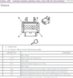 24 pin radio wiring diagram chevy wiring diagrams scematic pin wiring order 24 pin wiring diagram [ 1274 x 628 Pixel ]