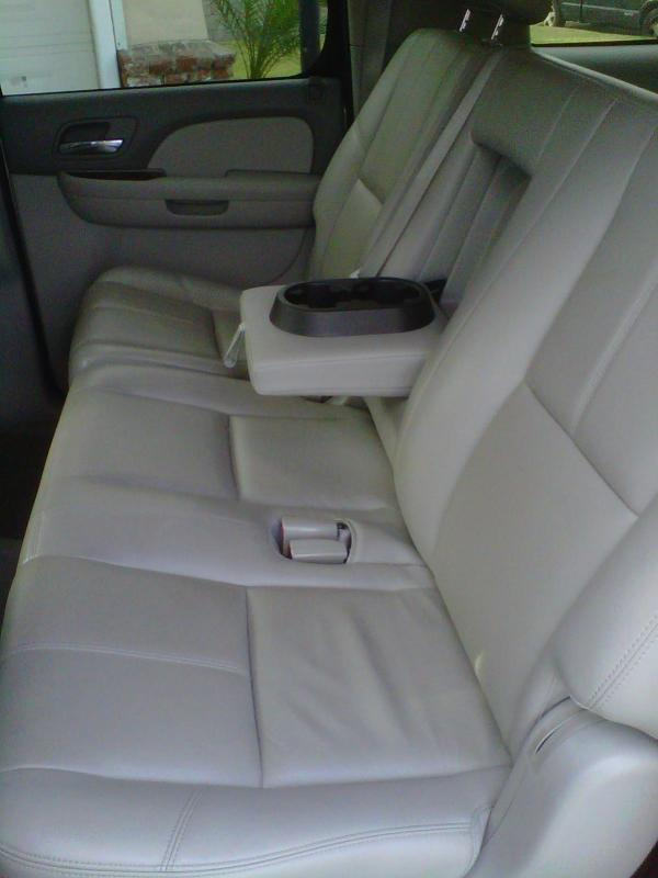 20+ 1983 Chevy Suburban Bucket Seat Pictures and Ideas on Weric