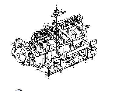 Obd Code Reader, Obd, Free Engine Image For User Manual