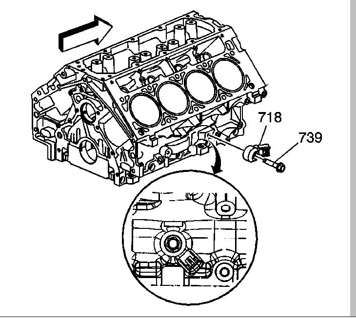 Chevrolet 5 3 Vortec Engine. Chevrolet. Wiring Diagram Images