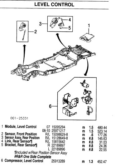 2007 Cobalt Wiring Diagram Autoride Compressor Shot Replace Or Leave Chevrolet