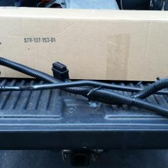 Chevrolet Starter Diagram 1999 Jeep Grand Cherokee Trailer Wiring 2008 Suburban 1500 Lt V8 Code 0449 - Forum Chevy Enthusiasts Forums
