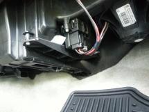 chevy silverado fuel filter location wiring library