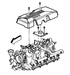 showassembly moreover toyota 4runner 4 7 2003 specs and images further repairguidecontent furthermore chevy 3 8 engine diagram  [ 1000 x 925 Pixel ]