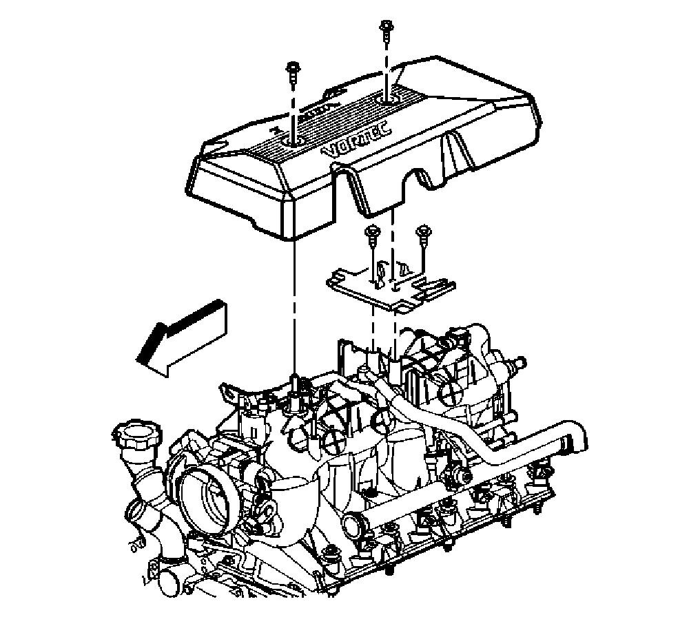 medium resolution of showassembly moreover toyota 4runner 4 7 2003 specs and images further repairguidecontent furthermore chevy 3 8 engine diagram