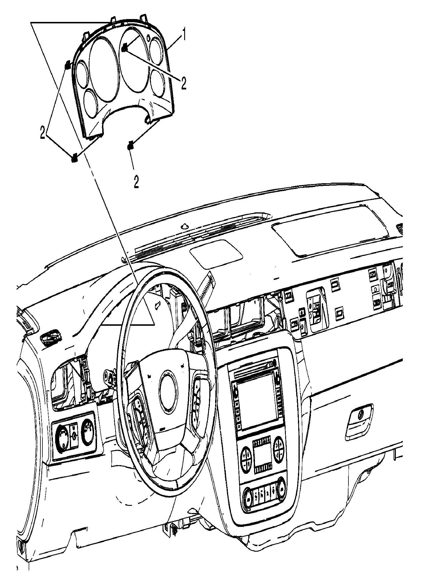 chevy tahoe wiring diagram