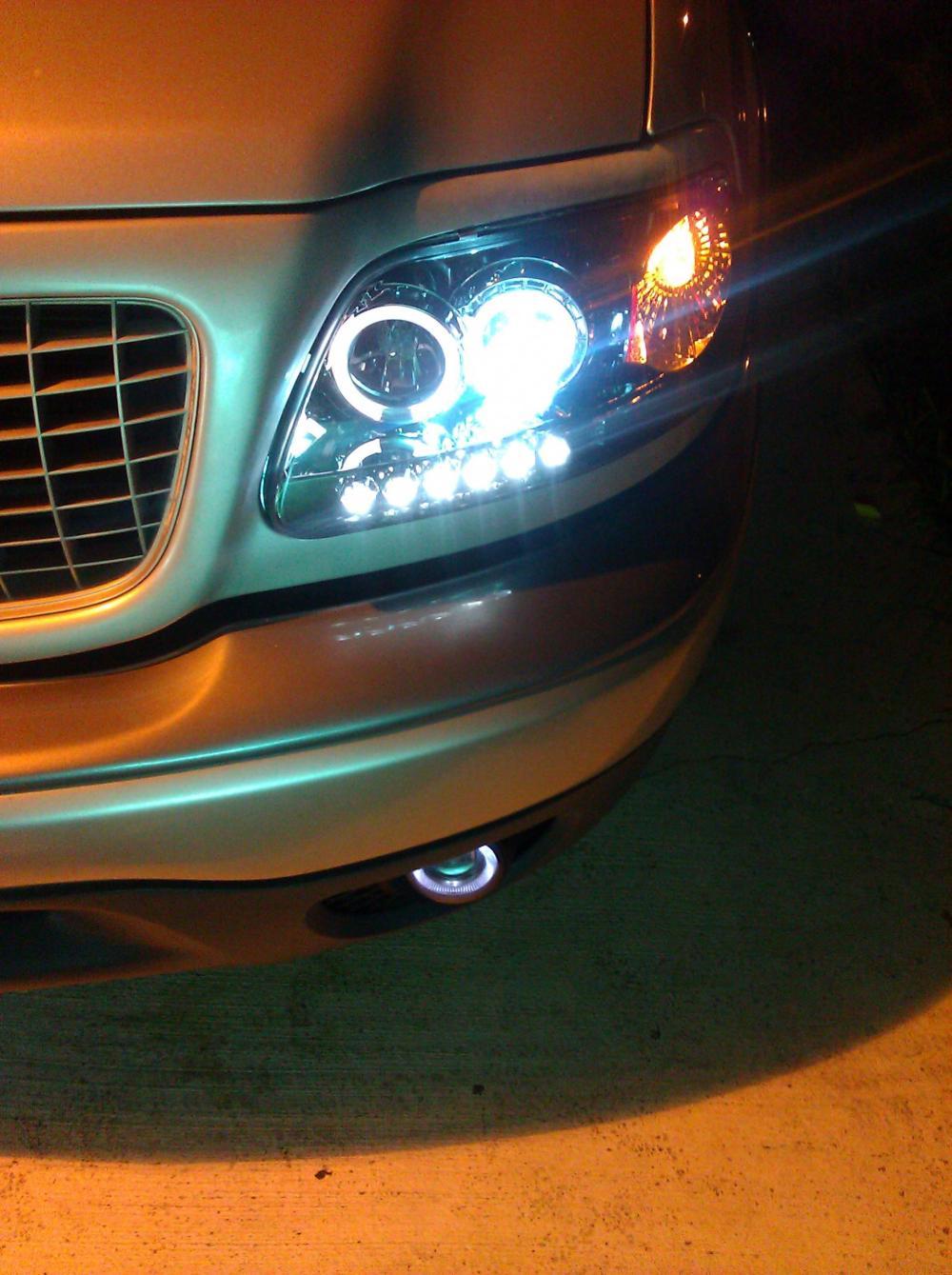medium resolution of  spyder halo projector lights img 20110803 225029 jpg
