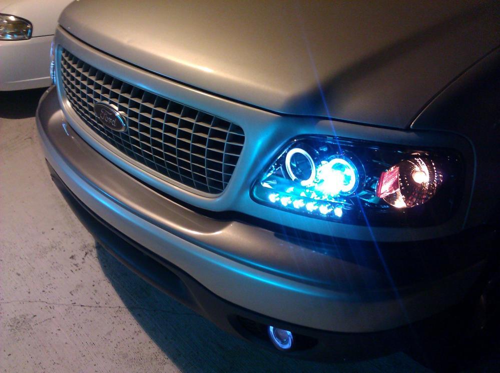 medium resolution of  spyder halo projector lights img 20110803 225106 jpg