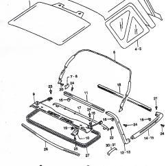 Chevy Prizm Parts Diagram Jaguar S Type Wiring 2000 Chevrolet Fuse Box Imageresizertool Com