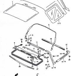 2000 chevrolet prizm fuse box diagram imageresizertool com 2000 chevy tracker egr valve 2000 chevy tracker egr valve [ 2188 x 3306 Pixel ]