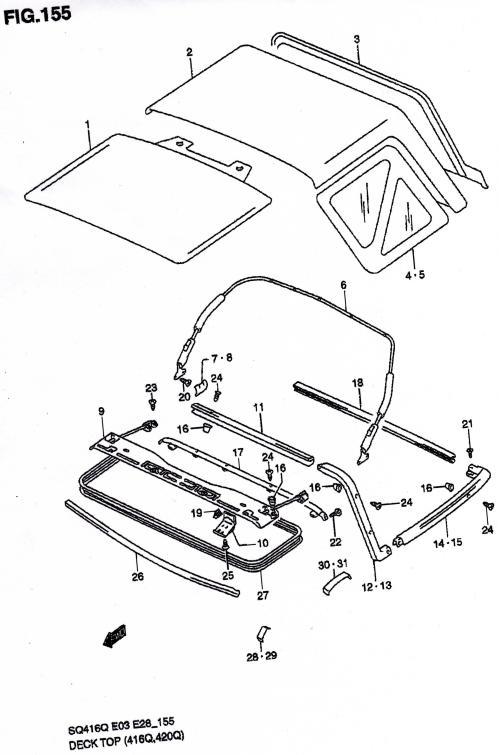 small resolution of 2000 chevrolet prizm fuse box diagram imageresizertool com 2000 chevy tracker egr valve 2000 chevy tracker egr valve