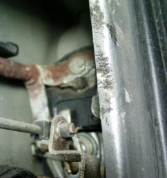 2004 chevy tracker rear hatch won t open dsc00028 jpg  [ 2591 x 1943 Pixel ]