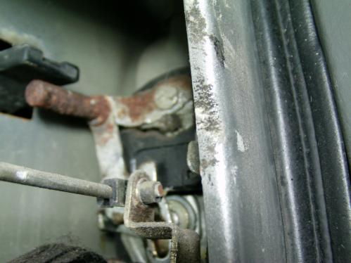 small resolution of  2004 chevy tracker rear hatch won t open dsc00028 jpg