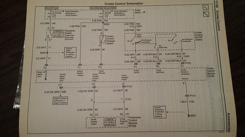 1970chevellealternatorwiringdiagram Wiring Diagram Chevy