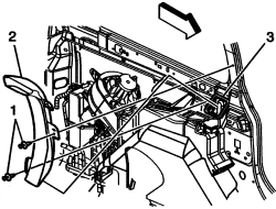 350 Chevy Engine Drawings, 350, Free Engine Image For User