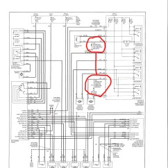 Ac Low Voltage Wiring Diagram 1979 Camaro Gm Light Fan Library