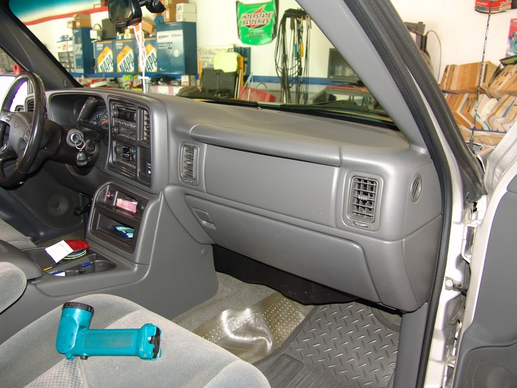 2007 Sterling Truck Fuse Box Diagram We Ll Show You How To Turn The Heat Back On In Your