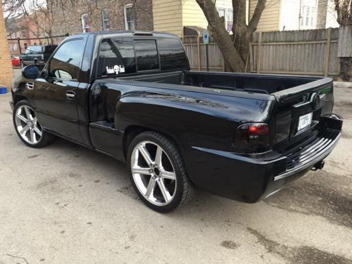 Cadillac-Silverado-4
