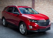2019 Chevy Equinox Reviews, Price, And Specs – Chevrolet Specs News