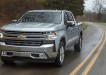 2020 Chevy Colorado Changes, Price, Release Date – Chevrolet Specs News