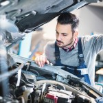 Spring Maintenance Tips | Hirlinger Chevrolet Blog | West Harrison, IN