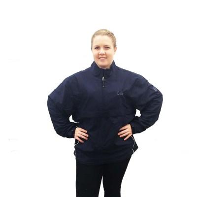 delo-jacket