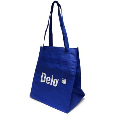 Delo Reusable Bag