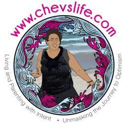 ChevsLife