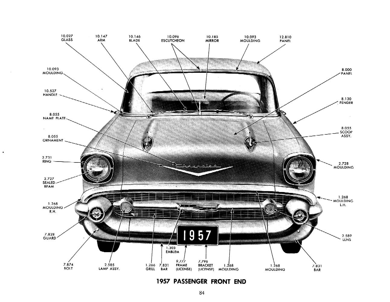 car window parts diagram 2016 dodge ram 1500 wiring free engine image for user