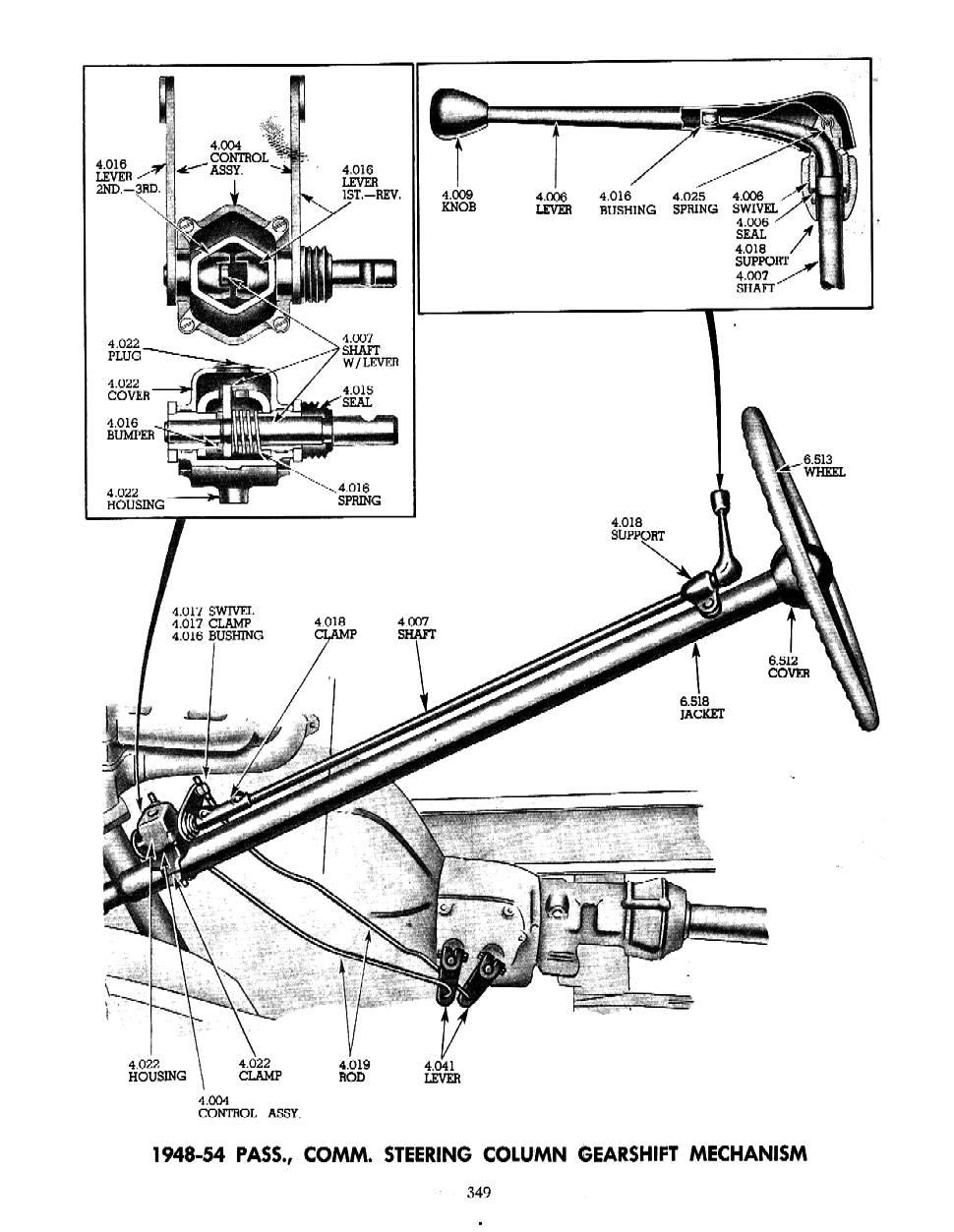 Ta A Fuse Box Wiring Diagram Schemes. Diagram. Auto Wiring