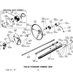 jeep wrangler steering column wiring diagram block and schematic jeep cherokee steering diagram 1995 jeep wrangler [ 1253 x 970 Pixel ]