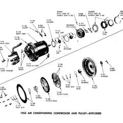 1957 Chevy 3100 Wiring Diagram Lewis Dot For H2co Additionally Likewise