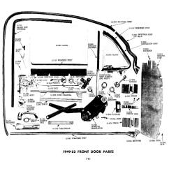 Car Window Parts Diagram 94 Integra Radio Wiring For 55 Chevy Get Free Image About