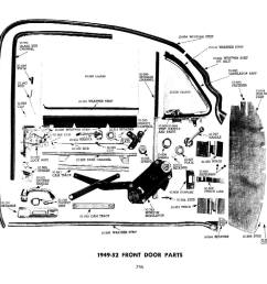 chevy door diagram wiring diagram post 1957 chevy door diagram chevy door diagram [ 1253 x 970 Pixel ]