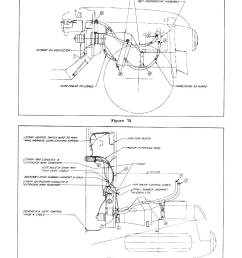 1951 chevy car fleetline wire diagram [ 1101 x 1422 Pixel ]