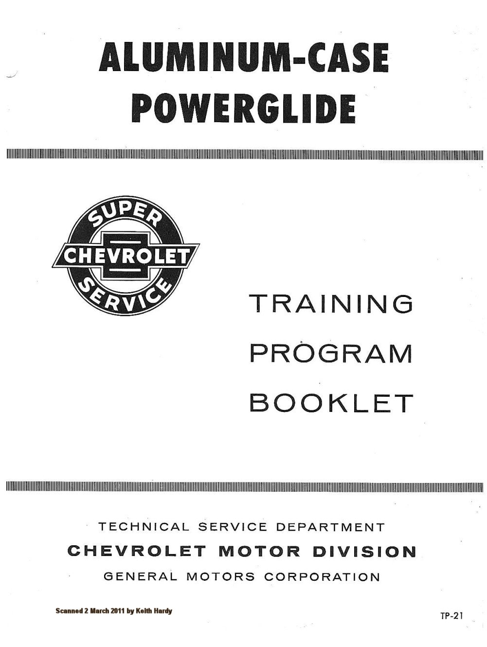 hight resolution of powerglide transmission valve body diagram