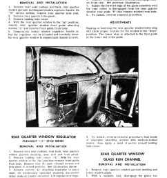 1955 chevy bel air wiring diagram [ 900 x 1217 Pixel ]