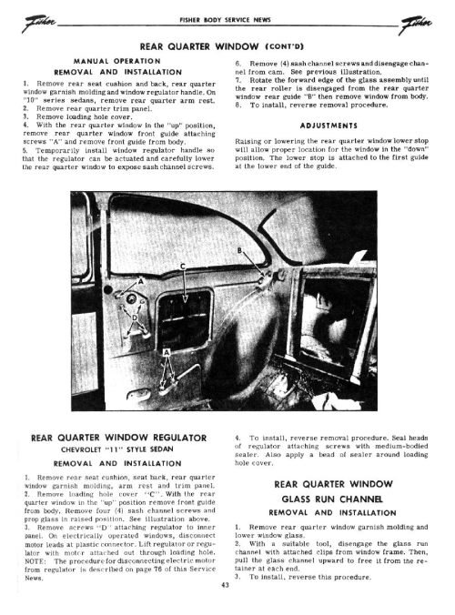 small resolution of 1955 chevy bel air wiring diagram