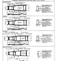 1975 chevrolet nova ss 1976 nova wiring diagram 1970 chevy nova ss 1960 chevy nova ss [ 790 x 1068 Pixel ]
