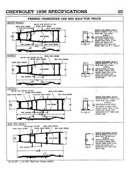 small resolution of 1975 chevrolet nova ss 1976 nova wiring diagram 1970 chevy nova ss 1960 chevy nova ss